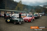 rallye prague revival 38